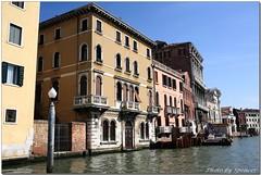 IMG_0385italy03.jpg (Spencer Hsieh & Voicechien) Tags: venice italy honeymoon lagoon gondola venezia renaissance  veneto   canalgrande vaporetti pontedirialto pontedellaccademia        veniceanditslagoon     serenissimarepubblicadivenezia