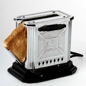 artdeco-toaster-design