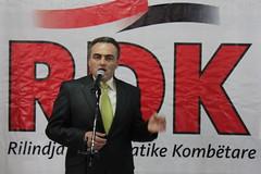 IMG_6235 (RufiOsmani) Tags: gostivar rdk rufi fadil shqip maqedoni rilindja shtab naxhi demokratike rufiosmani zgjedhje xhelili zendeli kombëtare