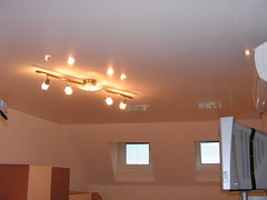 опънат таван лак (Триком-В Е00Д) Tags: lak varna tavan tavani дизайн интериор clipso opanat тавани ремонти опънатитавани барисол окаченитавани opanatitavani триком клипсо опанаттаванварна окачени таваниopanati еластичнитавани таванидизайн френскитавани стениинтериор