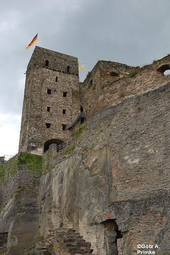 Romantik Hotel Schloss Rheinfels Mai 2011_100