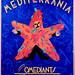 MEDITERRANIA_cartell