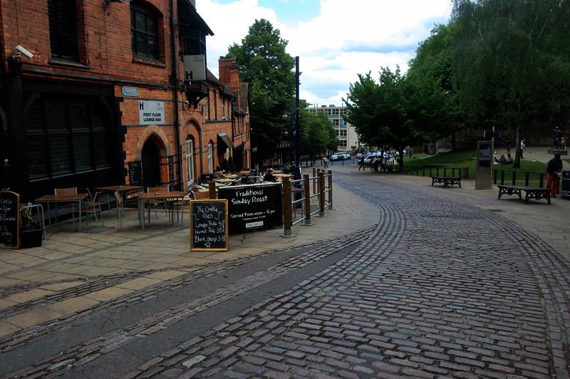 Nottingham9