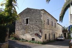 Corfu 2007 - #107