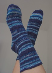 blue stripeys 3