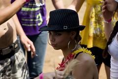 oOoO Vibe Project oOoOo (Marcelo Cerri Rodini) Tags: claro brazil rio brasil canon project sãopaulo rave dslr festa cachoeira paraiso marcelo oooooo vibe 30d rioclaro rodini cerri mrodini img6004 vibeproject cachoeiraparaiso marcelorodini marcelocrodini marcelocerrirodini paístropical marcelocerri