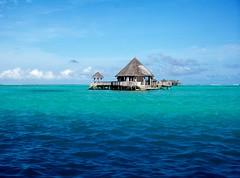Maldives Eyes Voluntary Green Tax