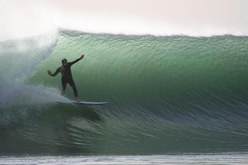 photo de surf 3095