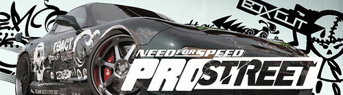download nfs, download nfs prostreet, need for speed prostreet, nfs, baixar prostreet, prostreet, nfsp, need, speed, download, baixar