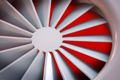 japan.jpg (annovi.frizio) Tags: red white japan marine flag air pipe pipeline