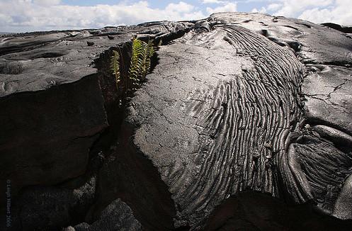 1909592452 c1bbcf26ab Danger and Beauty of Hawaiian Volcanoes