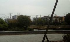 Image010 (france.mark) Tags: saitama  kasukabe
