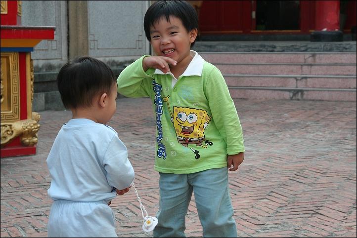 2007國旅卡DAY3(旗津)030