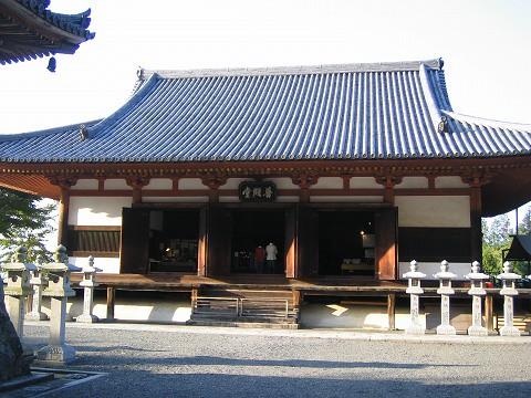 壷阪寺-05