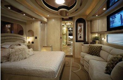 Luxury Autobus 10