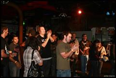 All Is Vanity IMG_3502 (Eddie Blanck) Tags: bands allisvanity