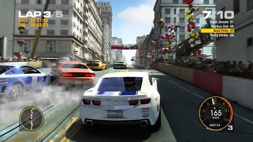 racedriver1