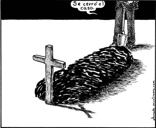 ahumada PASTA DE CONCHOS