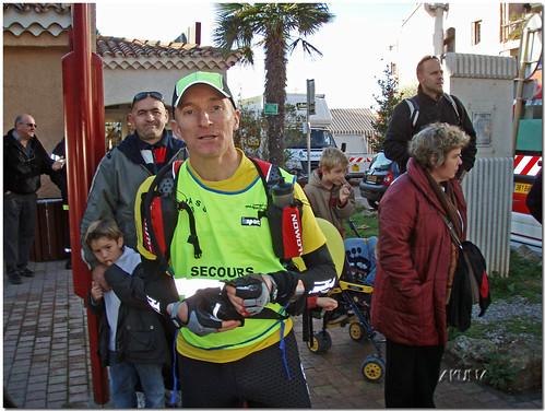 Trail St Cyr 2007 (1)tuned_fred
