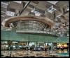T3, Changi Airport