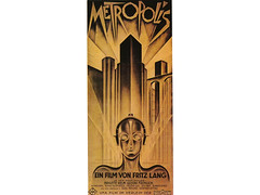 metropolis-720571