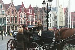 Brugge 2002 Girl Gets Down