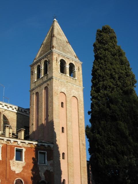 San Vidal