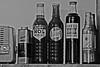 garage fluids (Leo Reynolds) Tags: bw vintage leol30random oil groupbw canon eos 30d 0017sec f56 iso400 100mm 0ev threadtwtme threadtwtme3tue groupblackwhite groupsepiabw xleol30x hpexif xratio3x2x xx2008xx