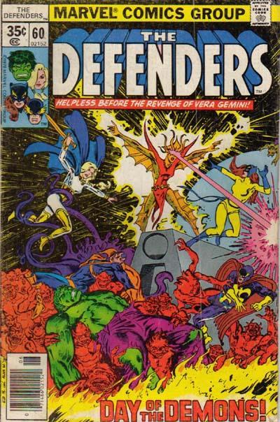 defenders060.jpg