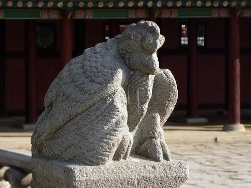 Korea (750)