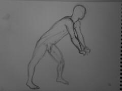 DrawingWeek_Jan_0015