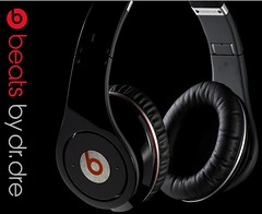 dr dre heead phones 4