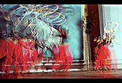 Emotional Overload (Aditya Rao.) Tags: canon flickr oasis soe bits rajasthan dopy pilani choreo ultimateshot ultimatesho blueribbonwinne photofaceoffwinner