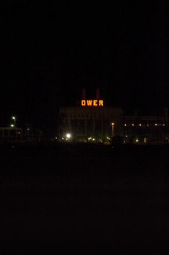 power ower el paso_0012 web