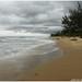 Meragang Beach 4