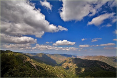 Kykkos forest, Cyprus (-Filippos-) Tags: sky mountains nature les clouds forest wide cyprus sigma scene geography cipro 1735mm kykkos zypern naturesfinest forst chypre kipr    anawesomeshot   lanawesomeshot sigma1735mmapodg