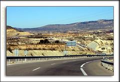 2005-03-Camino a Finca Jose (103) copia (Fotgrafo-robby25) Tags: caminos highways paths ways senderos carreteras