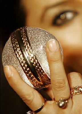 diamond cricketBall