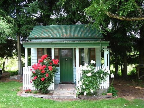 Cottage in Kingston