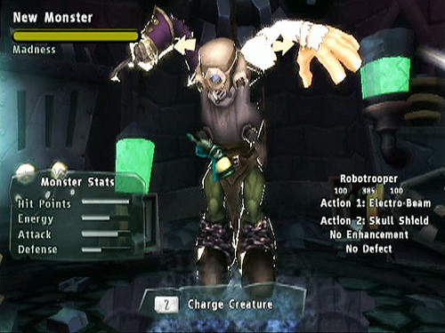 monster-lab-wii-3