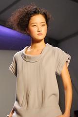 DSC_0022 (way2curly) Tags: twinkle fashionweek newyorkfashionweek