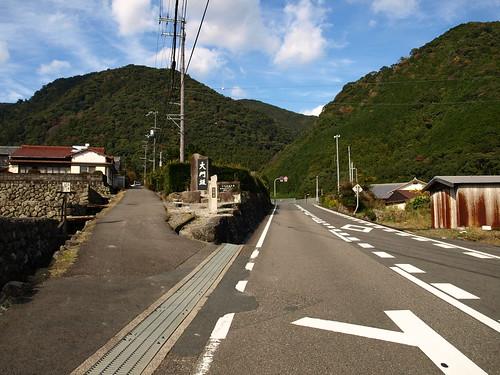 熊野・勝浦 (33)
