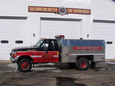 Sullivan 32Brush1
