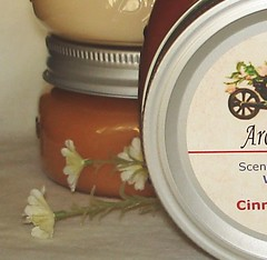 Wickless Soy Candles _ Peek (Aroma Fields) Tags: candles candle gift fragrant soy burner homedecor warmer scented soywax flameless wickless homescenting
