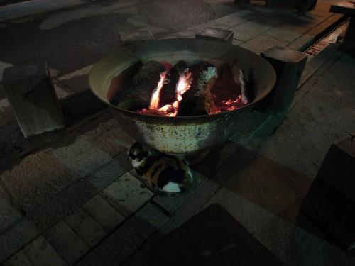 08-03-02-蔵の湯-03