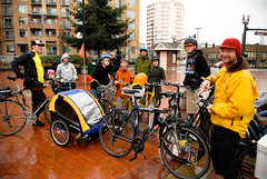 Vancouver Helmet Law Protest Ride-9.jpg