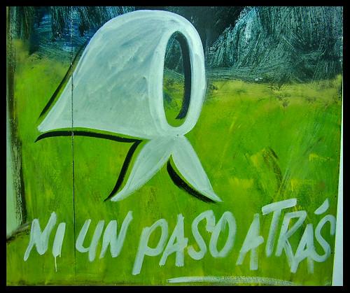 1976 - 24 de marzo - 2008 A 32 AÑOS DEL GOLPE GENOCIDA da DAL76.