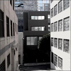 soma (telmo32) Tags: sf sanfrancisco california city urban architecture buildings contemporary creativecommons bayarea soma sfbay southofmarket flickrsbest fineartphotos sfchronicle96hrs abigfave anawesomeshot telmo32