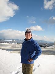IMG_0130 (tqhh) Tags: bigwhite snowtubing