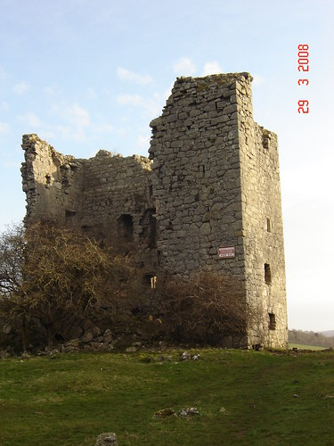 Beating The BoundsPagesSearch this blog:BlogrollNatureOther Top StuffArchivesCategoriesArnside Tower